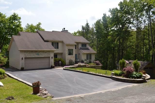 104 Chapel Ct, Greentown, PA 18426 (MLS #19-216) :: McAteer & Will Estates | Keller Williams Real Estate