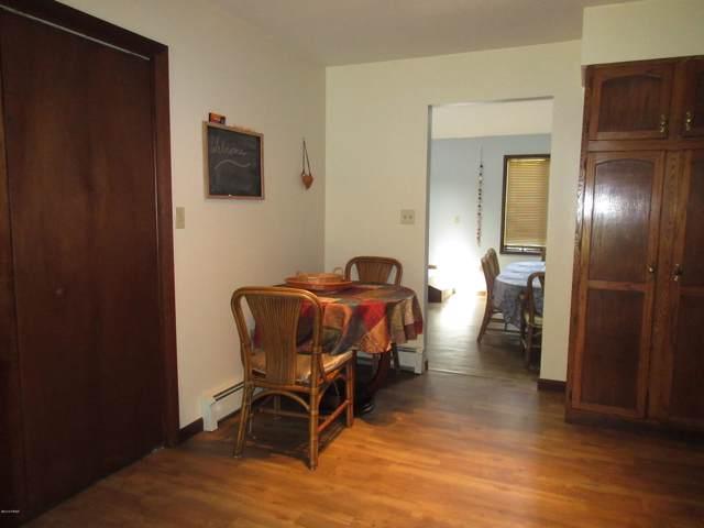 139 Depue Cir, Bushkill, PA 18324 (MLS #19-2294) :: McAteer & Will Estates | Keller Williams Real Estate