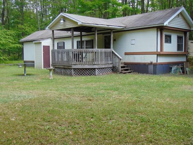 46 Tom Tom Way, Gouldsboro, PA 18424 (MLS #19-2325) :: McAteer & Will Estates | Keller Williams Real Estate