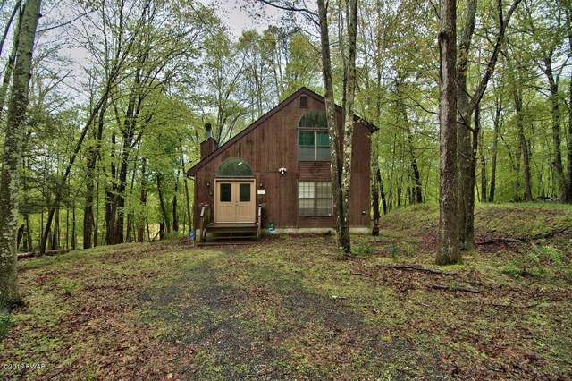 1139 Valley View Cir, Bushkill, PA 18324 (MLS #19-2372) :: McAteer & Will Estates | Keller Williams Real Estate