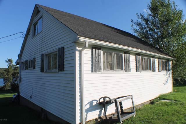 20 1St St, Thompson, PA 18465 (MLS #19-2378) :: McAteer & Will Estates | Keller Williams Real Estate