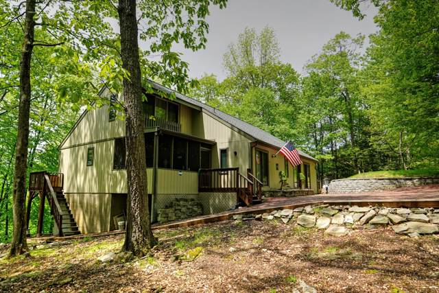 108 Sycamore Ln, Greentown, PA 18426 (MLS #19-2395) :: McAteer & Will Estates | Keller Williams Real Estate