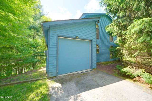 121 Marina Village Ln, Greentown, PA 18426 (MLS #19-2452) :: McAteer & Will Estates | Keller Williams Real Estate