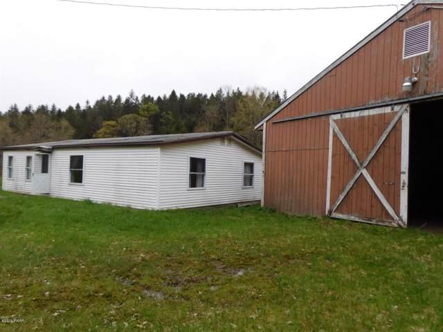 2577 Dry Brook Rd, Walton, NY 13856 (MLS #19-2467) :: McAteer & Will Estates | Keller Williams Real Estate