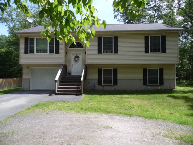 179 Sunrise Dr, Milford, PA 18337 (MLS #19-2581) :: McAteer & Will Estates | Keller Williams Real Estate