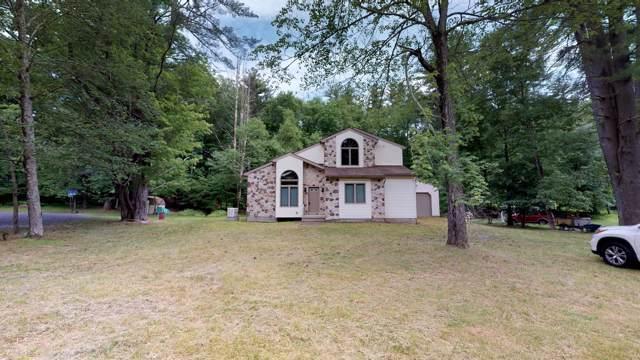 622 Mink Ct, Bushkill, PA 18324 (MLS #19-2607) :: McAteer & Will Estates | Keller Williams Real Estate