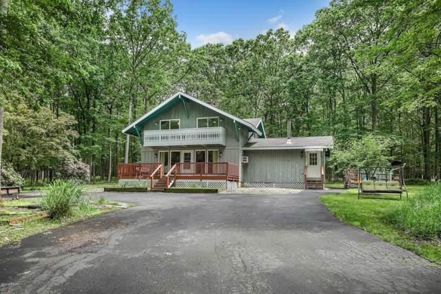 209 Fellowship Dr, Hawley, PA 18428 (MLS #19-2697) :: McAteer & Will Estates | Keller Williams Real Estate