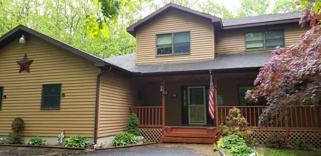 167 Wilsonville Rd, Hawley, PA 18428 (MLS #19-2726) :: McAteer & Will Estates | Keller Williams Real Estate