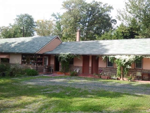 103 Somewhere In Time Ln, Greentown, PA 18426 (MLS #19-2837) :: McAteer & Will Estates | Keller Williams Real Estate