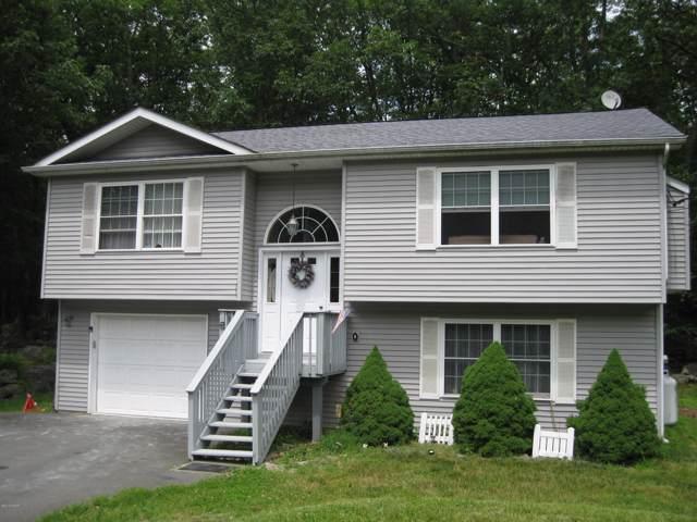 157 Gold Key Rd, Milford, PA 18337 (MLS #19-3078) :: McAteer & Will Estates | Keller Williams Real Estate