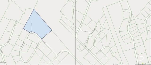 Lt 25A Partridge Cir, Milford, PA 18337 (MLS #19-3131) :: McAteer & Will Estates | Keller Williams Real Estate
