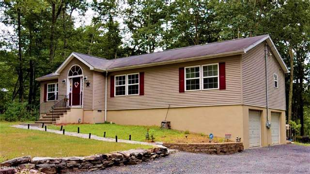 108 Hobblebush Dr, Milford, PA 18337 (MLS #19-3173) :: McAteer & Will Estates | Keller Williams Real Estate