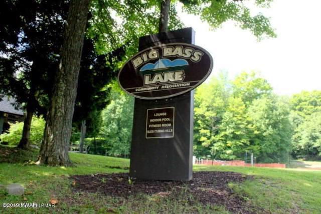 Mountainside Dr, Gouldsboro, PA 18424 (MLS #19-3237) :: McAteer & Will Estates | Keller Williams Real Estate