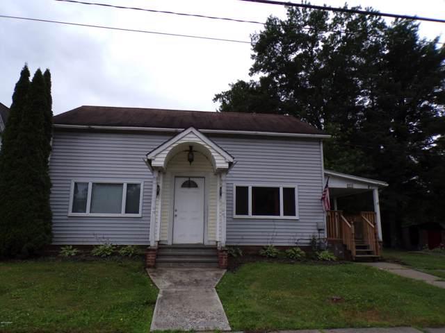 25 Pine St, Deposit, NY 13754 (MLS #19-3303) :: McAteer & Will Estates | Keller Williams Real Estate