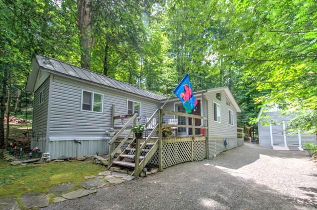 104 10th St, Greentown, PA 18426 (MLS #19-3317) :: McAteer & Will Estates | Keller Williams Real Estate