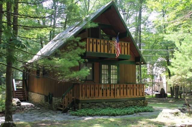 64 Rock Rd, Lakeville, PA 18438 (MLS #19-3464) :: McAteer & Will Estates | Keller Williams Real Estate