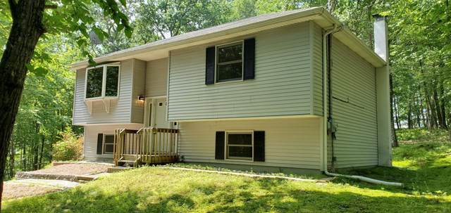 277 Water Forest Dr, Dingmans Ferry, PA 18328 (MLS #19-3495) :: McAteer & Will Estates | Keller Williams Real Estate