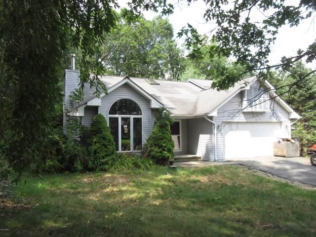 206 Vandermark Dr, Milford, PA 18337 (MLS #19-3506) :: McAteer & Will Estates   Keller Williams Real Estate