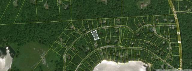 51 Logger Road, Canadensis, PA 18325 (MLS #19-3558) :: McAteer & Will Estates | Keller Williams Real Estate