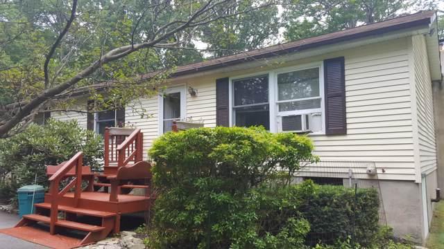 213 Lakewood Dr, Dingmans Ferry, PA 18328 (MLS #19-3642) :: McAteer & Will Estates | Keller Williams Real Estate