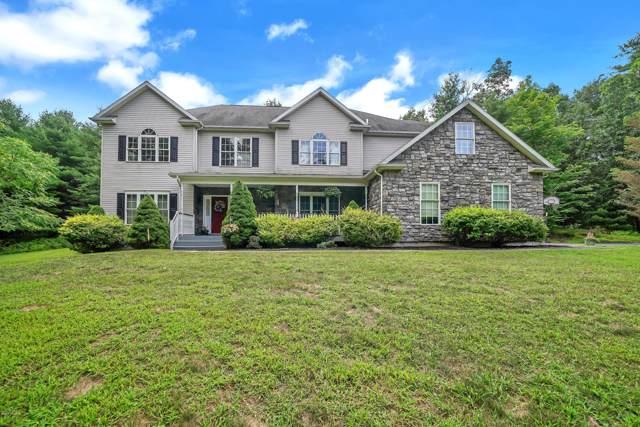 133 Bluestone Cir, Milford, PA 18337 (MLS #19-3753) :: McAteer & Will Estates | Keller Williams Real Estate