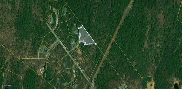 Fugi Ln, Milford, PA 18337 (MLS #19-3761) :: McAteer & Will Estates | Keller Williams Real Estate