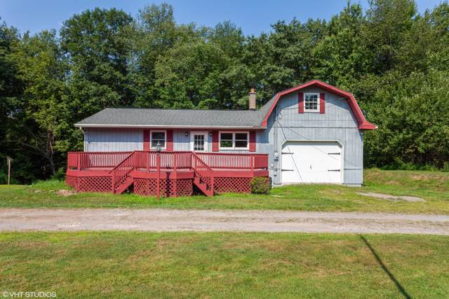 12 Lizzys Ln, Waymart, PA 18472 (MLS #19-3831) :: McAteer & Will Estates   Keller Williams Real Estate