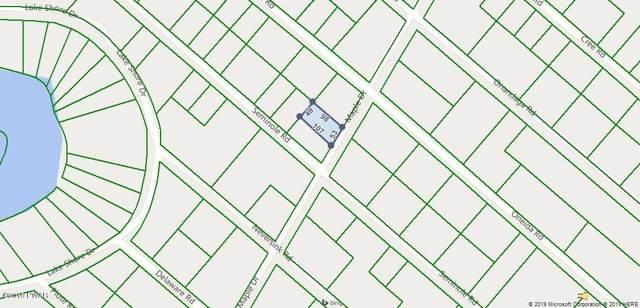 Lot 2 Maple Drive, Shohola, PA 18458 (MLS #19-3835) :: McAteer & Will Estates | Keller Williams Real Estate
