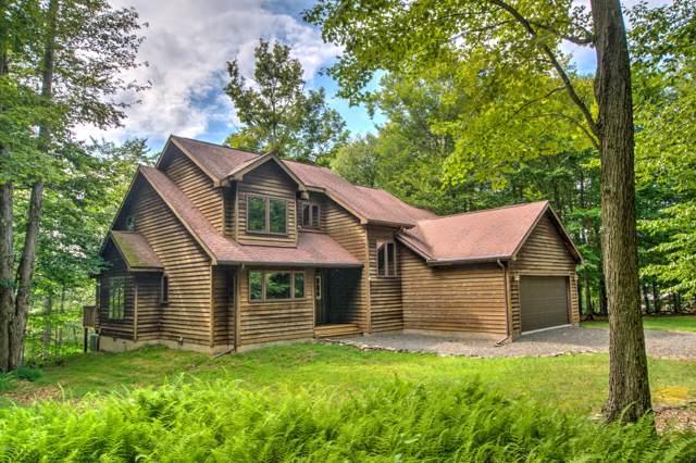 102 Spruce Ln, Greentown, PA 18426 (MLS #19-3856) :: McAteer & Will Estates | Keller Williams Real Estate