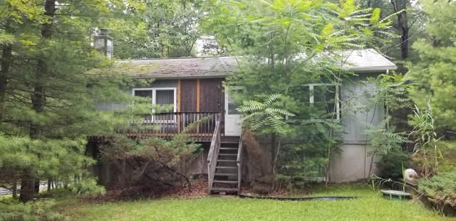 146 Townsend Cir, Dingmans Ferry, PA 18328 (MLS #19-3859) :: McAteer & Will Estates   Keller Williams Real Estate