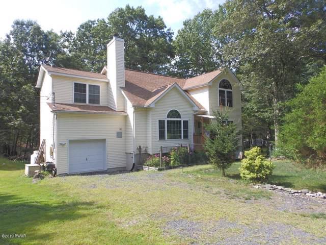 118 Heather Hill Rd, Dingmans Ferry, PA 18328 (MLS #19-3869) :: McAteer & Will Estates | Keller Williams Real Estate