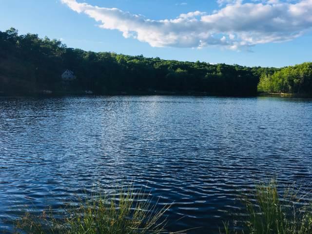 242 Mountain Lake Dr, Dingmans Ferry, PA 18328 (MLS #19-3876) :: McAteer & Will Estates | Keller Williams Real Estate