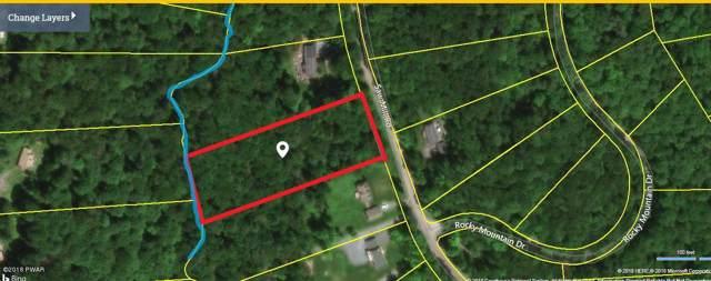 Lot 303 Sawmill Rd, Greentown, PA 18426 (MLS #19-3883) :: McAteer & Will Estates   Keller Williams Real Estate