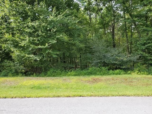 137 Wedgewood Dr, Hawley, PA 18428 (MLS #19-3947) :: McAteer & Will Estates   Keller Williams Real Estate