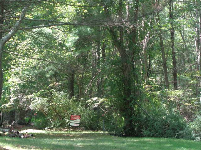 Cherry Ct, Matamoras, PA 18336 (MLS #19-3976) :: McAteer & Will Estates | Keller Williams Real Estate