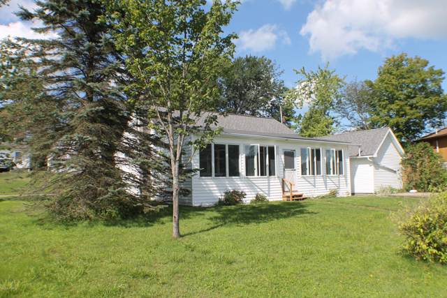 378 Lake Lorain Rd, Lakewood, PA 18439 (MLS #19-3982) :: McAteer & Will Estates | Keller Williams Real Estate