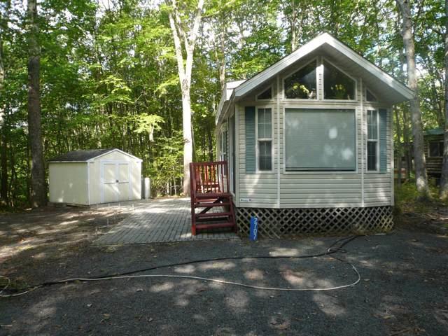 Lot 2707 Minsi Ct, Shohola, PA 18458 (MLS #19-4006) :: McAteer & Will Estates | Keller Williams Real Estate