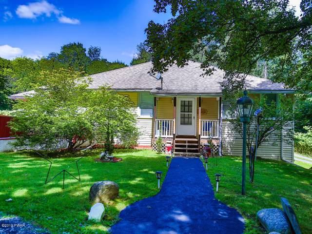 105 Garden Ct, Matamoras, PA 18336 (MLS #19-4007) :: McAteer & Will Estates | Keller Williams Real Estate