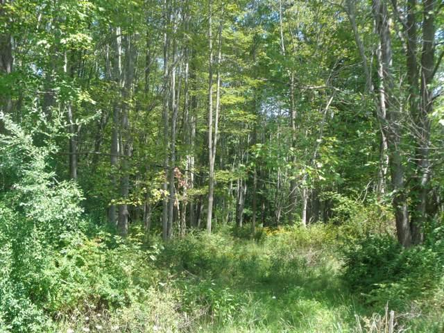 Cherry Ct, Matamoras, PA 18336 (MLS #19-4014) :: McAteer & Will Estates | Keller Williams Real Estate