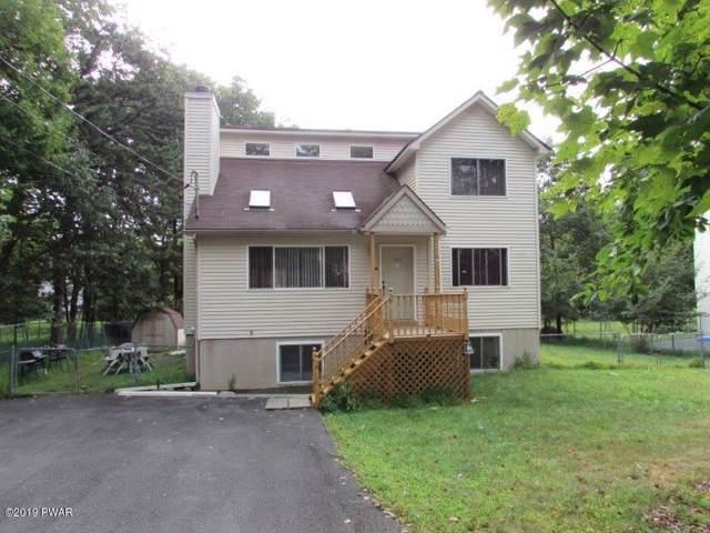 182 Skyview Rd, Dingmans Ferry, PA 18328 (MLS #19-4021) :: McAteer & Will Estates | Keller Williams Real Estate