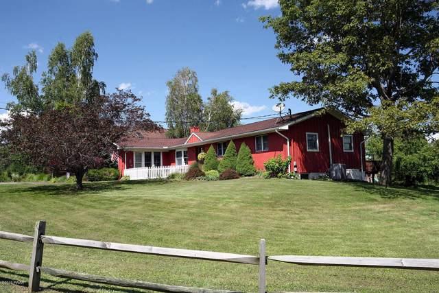 334 King Hill Rd, Starrucca, PA 18462 (MLS #19-4027) :: McAteer & Will Estates   Keller Williams Real Estate