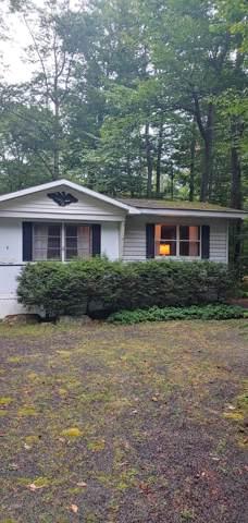 19 Pow Wow Way, Gouldsboro, PA 18424 (MLS #19-4033) :: McAteer & Will Estates | Keller Williams Real Estate