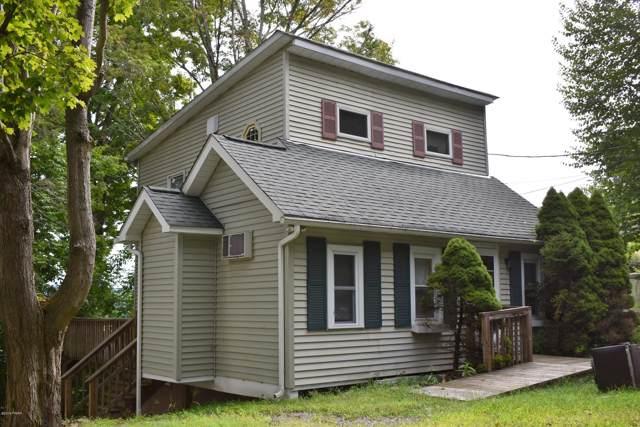 137 Paupack Rd, Greentown, PA 18426 (MLS #19-4042) :: McAteer & Will Estates | Keller Williams Real Estate