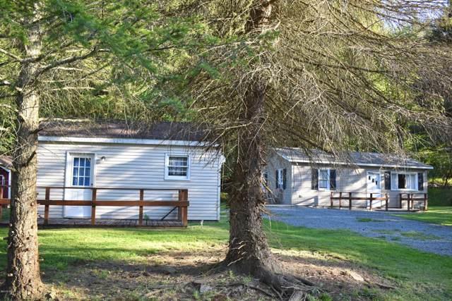 118 Riverside Dr, Greentown, PA 18426 (MLS #19-4054) :: McAteer & Will Estates | Keller Williams Real Estate