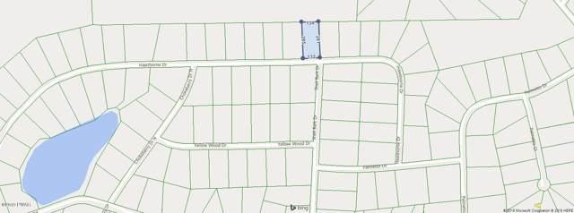 Lot 1675 J Hawthorne Dr, Milford, PA 18337 (MLS #19-4085) :: McAteer & Will Estates | Keller Williams Real Estate