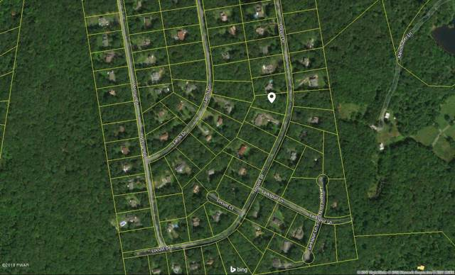 Lot 725 Locust Dr, Milford, PA 18337 (MLS #19-4104) :: McAteer & Will Estates | Keller Williams Real Estate