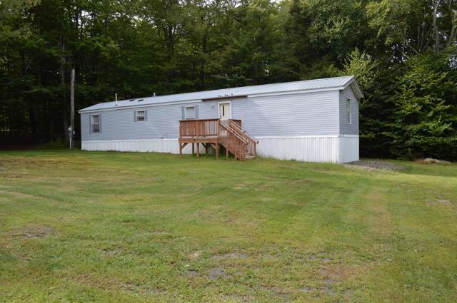8 Zurich Dr, Newfoundland, PA 18445 (MLS #19-4165) :: McAteer & Will Estates | Keller Williams Real Estate