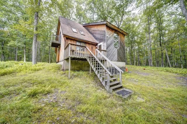 143 E Lakeview Rd, Lackawaxen, PA 18435 (MLS #19-4168) :: McAteer & Will Estates | Keller Williams Real Estate