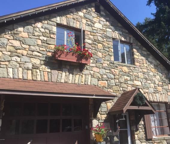 136 Brink Hill Rd, Greentown, PA 18426 (MLS #19-4200) :: McAteer & Will Estates   Keller Williams Real Estate