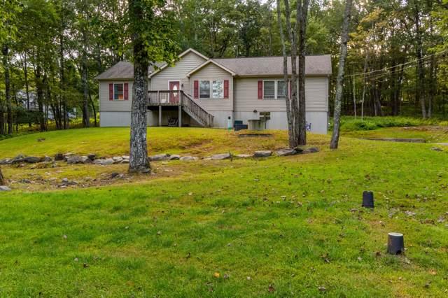 175 Primrose Ln, Milford, PA 18337 (MLS #19-4208) :: McAteer & Will Estates | Keller Williams Real Estate